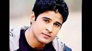 Sujal (Rajeev Khandewal) Kahin Toh Hoga Sad Silent Music