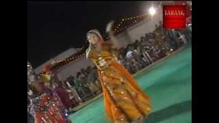 preview picture of video 'RAJU SUDRA 08'