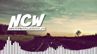 Toni Romiti - Nothin On Me   Ncw