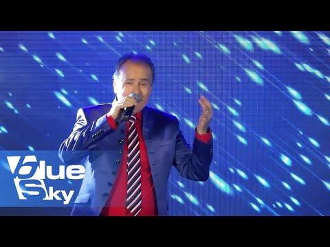 Bashkim Alibali  - Erdhe pa pritur ( Official video 4K ) Hite Verore 2019