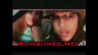Zion Y Lennox    Doncella