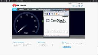 e5577 unlock - Free video search site - Findclip Net