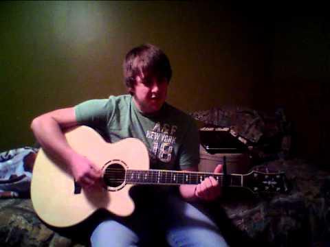 Dierks bentley love grows wild lyrics
