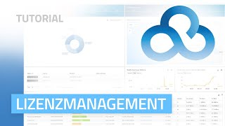 YouTube-Video Lizenzmanagement