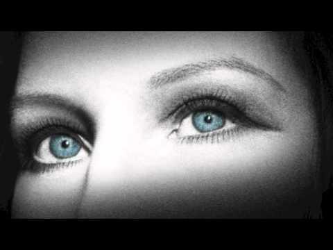 Being Good Isn't Good Enough Lyrics – Barbra Streisand