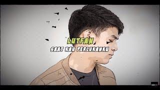 Download lagu Lutfan Saat Kau Perlukanku Mp3
