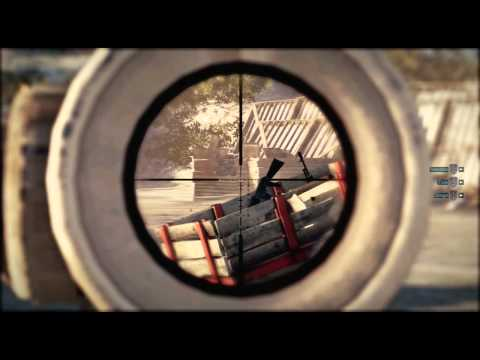 medal of honor playstation 3 review