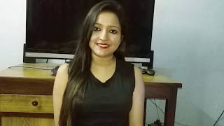 how to convince your angry girlfriend india hindi 2018