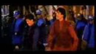 Assi Chutki Nabbe Taal Part 2 Govinda &amp Big B