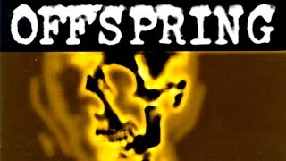 Top 10 The Offspring Songs