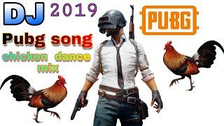 pubg marathi dj song video download