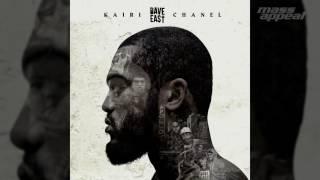 'Eyes On Me' feat. Fabolous - Dave East (Kairi Chanel) [HQ Audio]