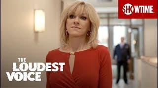 The Loudest Voice - Episode 4 Teaser