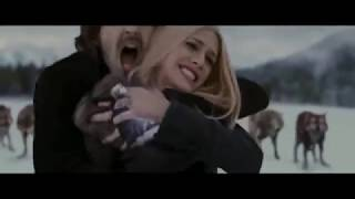 LOVING MOVIE BOOSTER   Akra   Lai Lai Remix  Twilight Saga