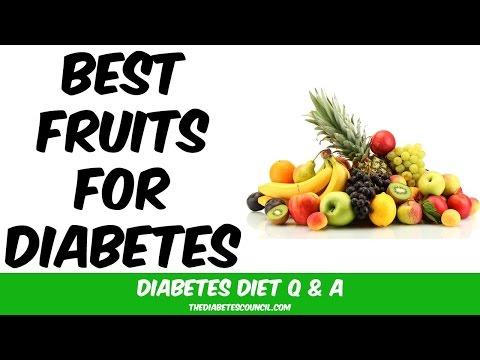 Salate für Diabetiker für das neue Jahr