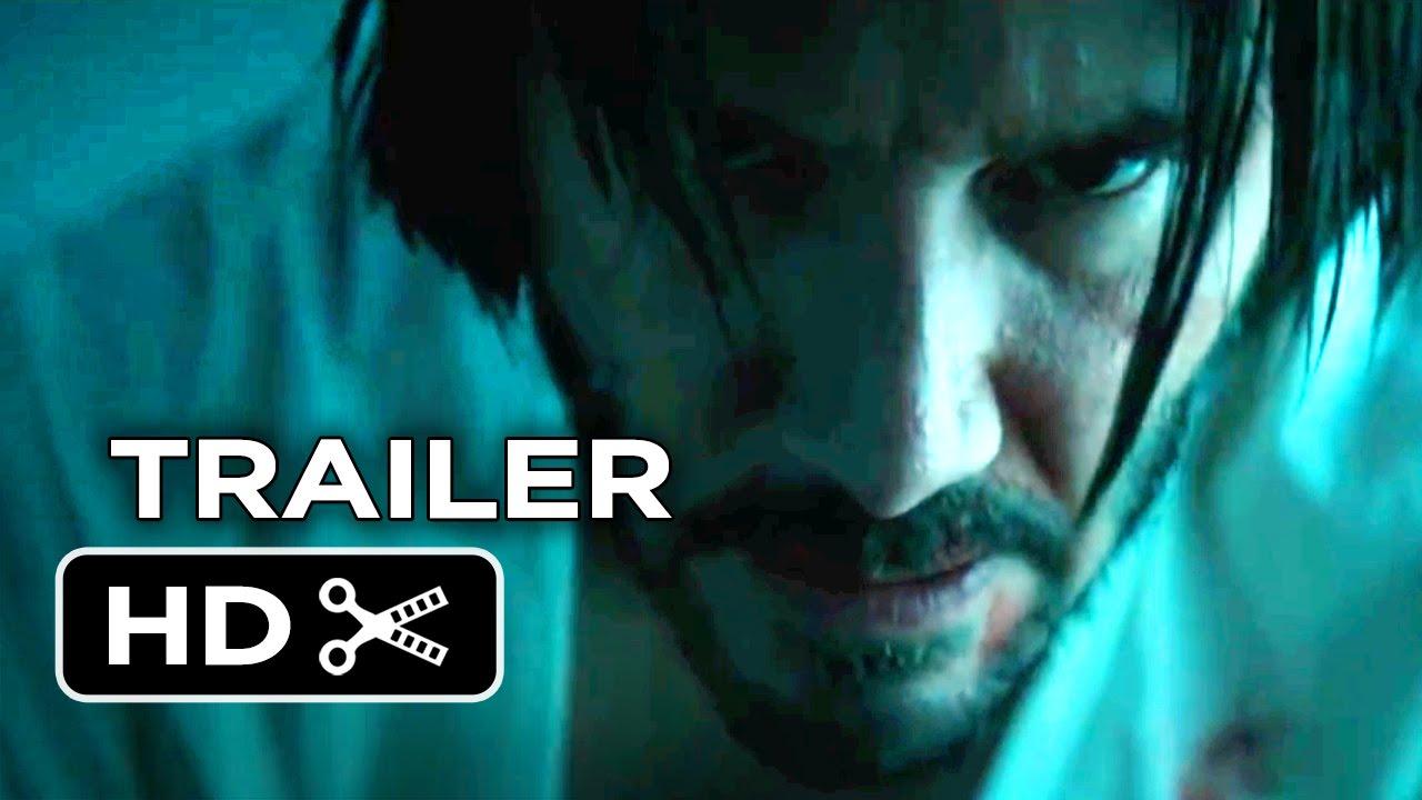 John Wick movie download in hindi 720p worldfree4u