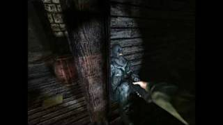 videó Darkness Within 2: The Dark Lineage
