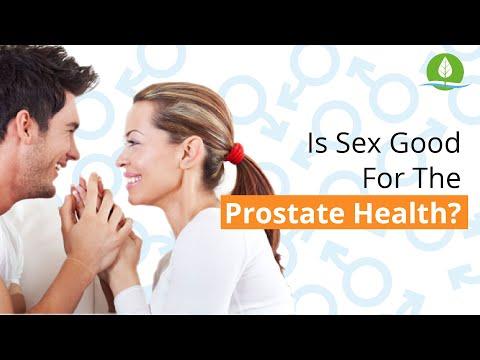 Prostatitis vagy bécsi