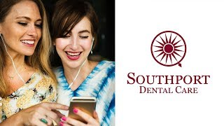 Dental Facts #3   Southport Dental Care