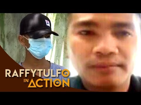 [Raffy Tulfo in Action]  PART 2 | CHAIRMAN SA PANGASINAN NA MAY ATRASO SA ISANG MENOR DE EDAD, KINASUHAN NA!