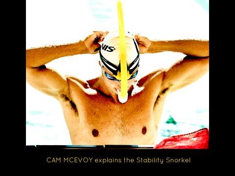 Stability Snorkel.