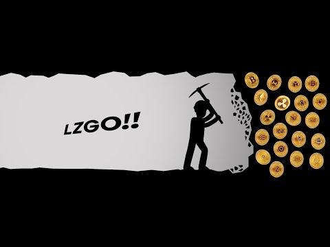 Bitcoin money machine review