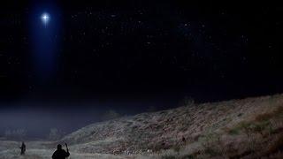 O Holy Night - Christmas Music Video