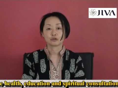 Ayurveda Beyond VPK Course   Review of Runi Sei