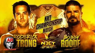 WWE NXT 7 05 2017 Highlights HD   WWE NXT 5th July 2017 Highlights HD   YouTube