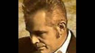Dale Watson - Loose Nut Behind The Wheel