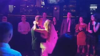 Свадьба В ALTBIER