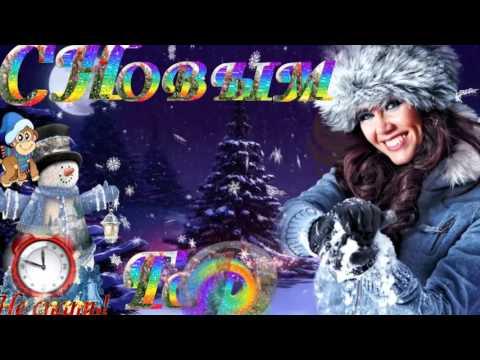 Олег винник все песни видео счастье
