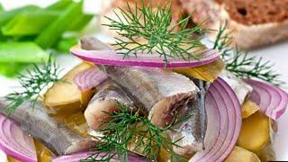 Is The Nordic Diet The New Mediterranean Diet?
