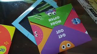 Vlog #2 : Singtel GOMO Promotion