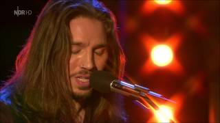 Gil Ofarim   Still Here (NDR Talk Show   2017 06 16)