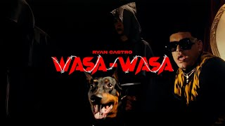 Wasa Wasa Music Video