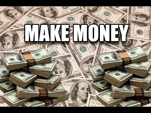 How ARTIST can make money (4 ways )