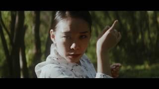 Youlmae Kim Choreography TUI   FKJ