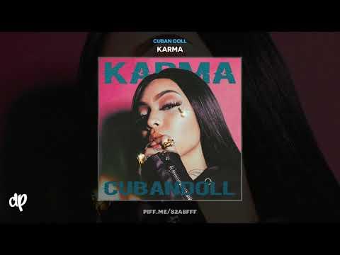 "Cuban Doll – ""Live Onna Gram"""