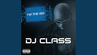 I'm The Ish (Explicit)