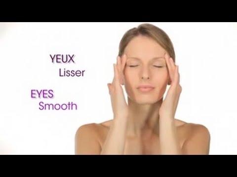 Цикорий для масок для лица