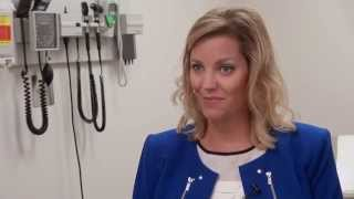 Dr. Sara May, Allergy and Immunology