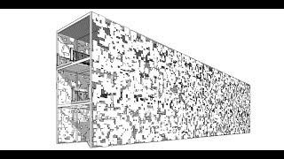 sketchup s4u transformer - मुफ्त ऑनलाइन वीडियो