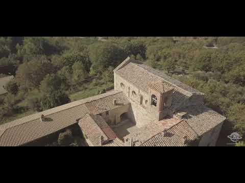 Olisticmap - Presentazione Borgo San Lorenzo La Rabatta