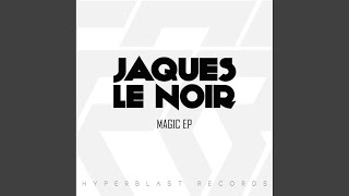 Magic (Original Mix)