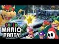 Super Mario Party Nintendo Switch Espa ol 1