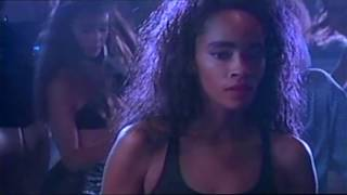 Jody Watley - Don't You Want Me (12 Inch Mix - 1987) High Quality Mp3 720p