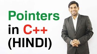 Download Youtube: Pointers in C++ (HINDI/URDU)