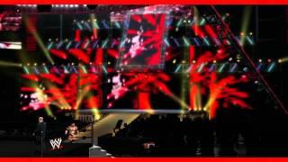 wwe-2k14-entrances-a-finishers-videos-batista-a-antonio-cesaro