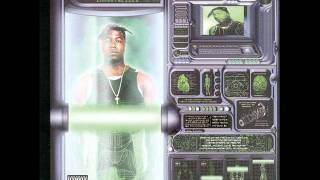 187 Proof (2 Thougin') - Spice 1  [ ImmortalizeD ]